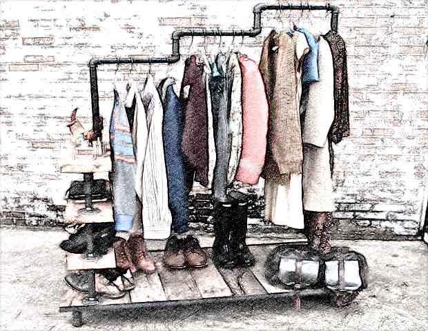 летняя детская одежда в пензе