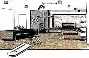 Умный дом и мифы